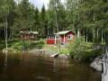 Hagfors - Sundsjoen 1 152