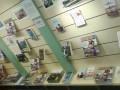 VertrekNL bij Boekhandel Veenendaal