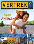 cover VNL20