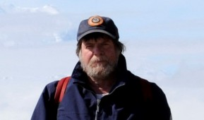Gerrit Jan Zwier