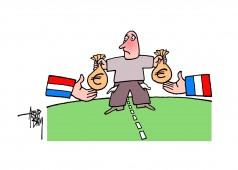 buitenland(dubbel-belasting-betalen) emigreren