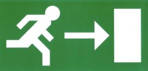 evacuatie_emigreren_en_emigratie