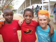 Special2015 NOB Maarten in Angola