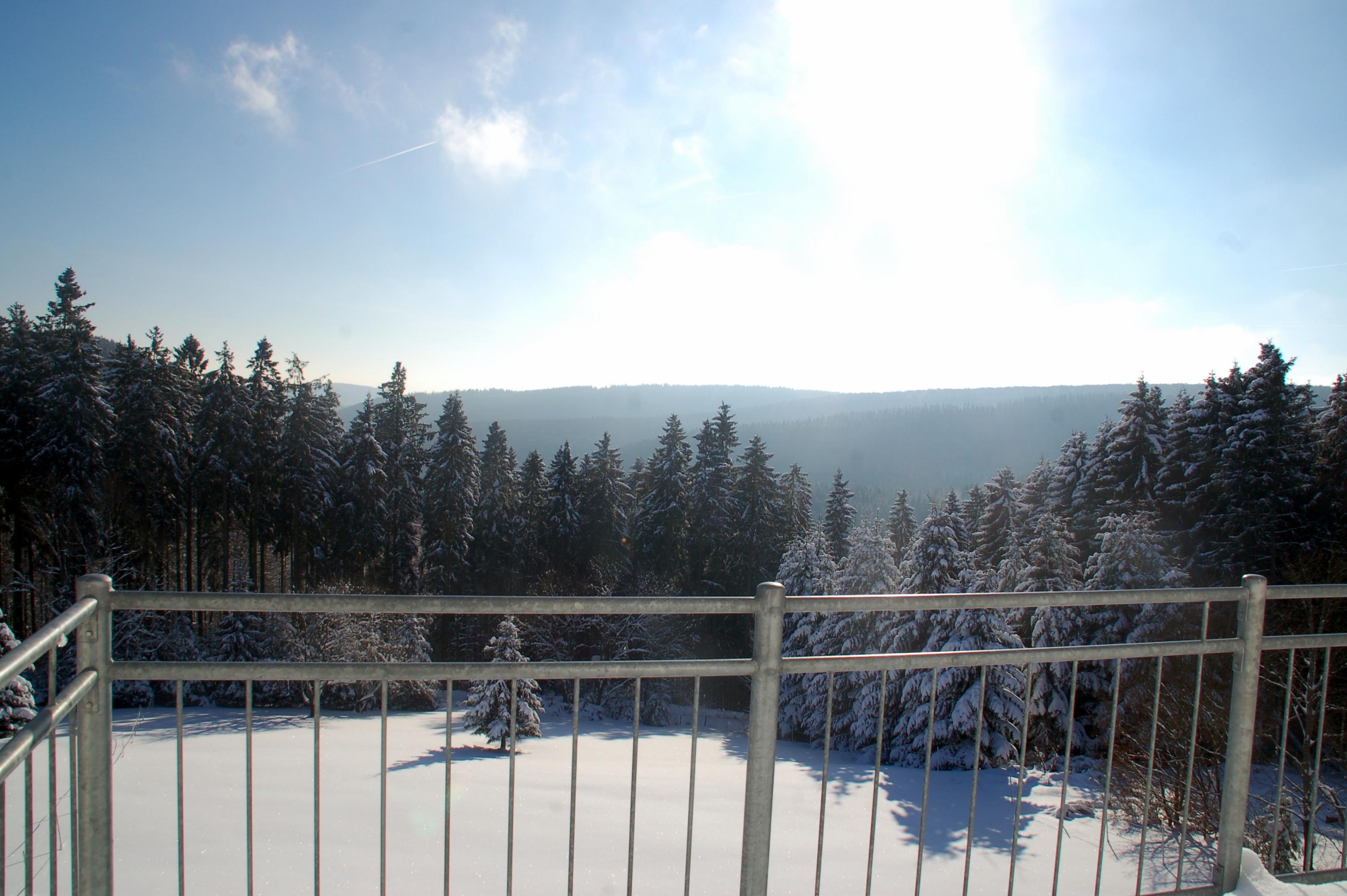 foto winterberg 3