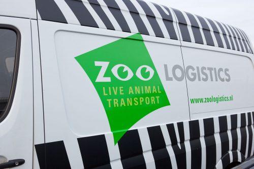 zoologistics