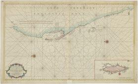 kaart-van-het-westelykste-gedeelte-van-t-land-van-de-eendragt-of-hollandia-nova